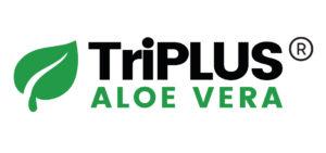 logo, nawóz, ekoliczny nawóz, aloes